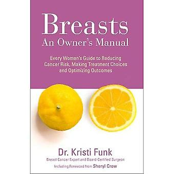 Breasts: An Owner's Manual