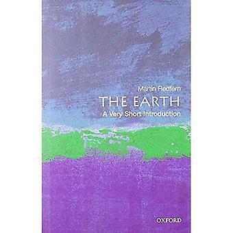 La terre: Une Introduction très courte