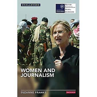 Frauen und Journalismus