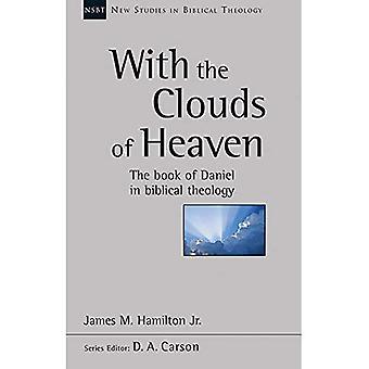 Med skyene på himmelen (nye studier i bibelsk teologi)