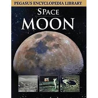 Moon by Pegasus - 9788131912829 Book