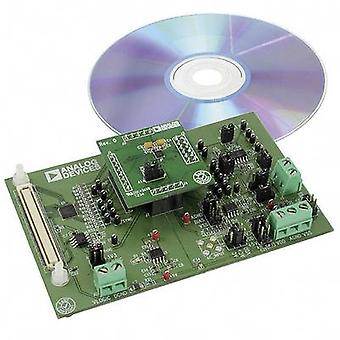 Development Board Analog Devices EVAL-AD5142DBZ