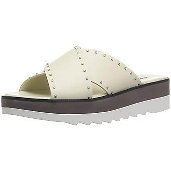 CHARLES DAVID Women's Buxom Slide Sandal