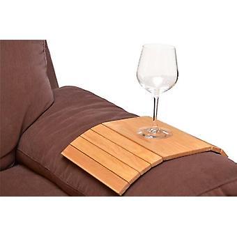 Apollo fleksibel sofa bakke passer til de fleste sofaer rart