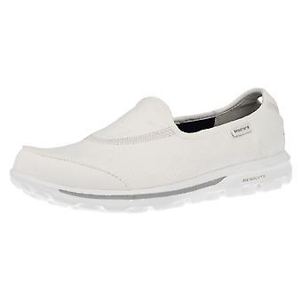 Damskie Skechers buty trekkingowe iść na spacer Ultimate 13519