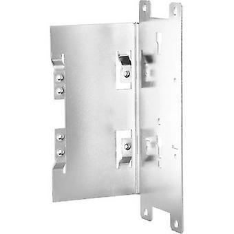 PULS ZM13. Side perete descarcare compatibil cu puls