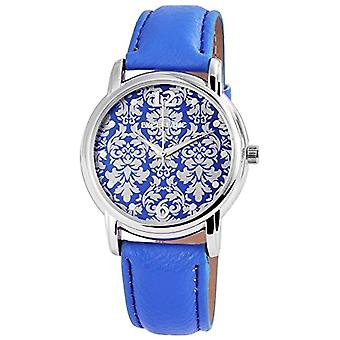 Excellanc Women's Watch ref. 195023000194