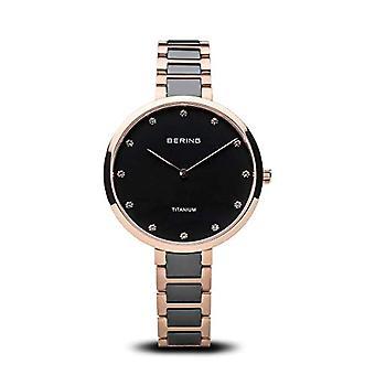Bering Watch Woman ref. 11334-762
