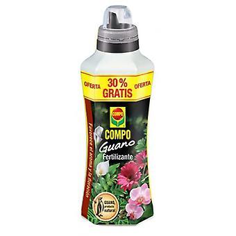 Compo Guanodünger 1,3L (Garten , Andere)
