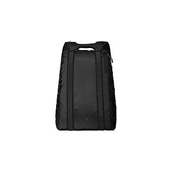 Douchebag Base 15L - Unisex Backpack - Black - 51 x 35 x 6 cm