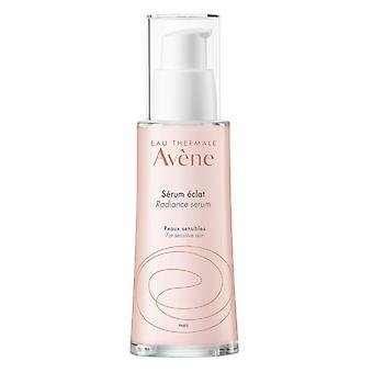 Avene Glanz Serum 30ml