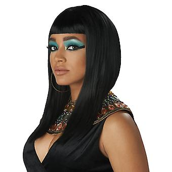 Egyptian Woman Adult Wig