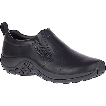 Merrell Jungle Moc Prime J17199 universeel alle jaar mannen schoenen