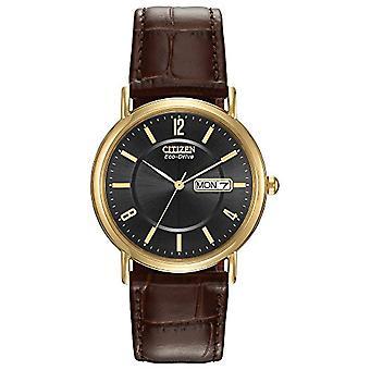 Ciudadano Reloj Hombre Ref. BM8242-08E
