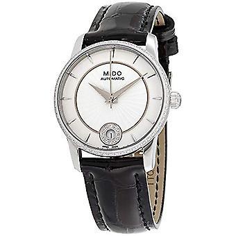MIDO Horloge Femme Réf. M0072076603620