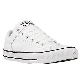 Converse CT High Street 149429C universal all year women shoes