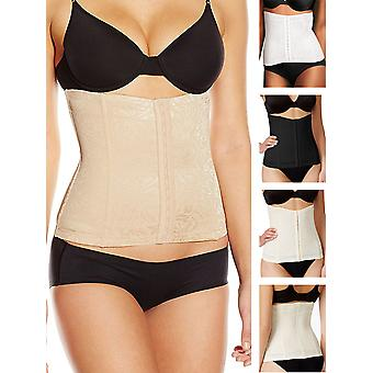 Take Inches Off Waist Cincher