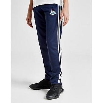 Shorts & bukser | Drenget j | Fruugo Danmark