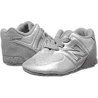 New Balance Kids' Kl574agc Sneaker
