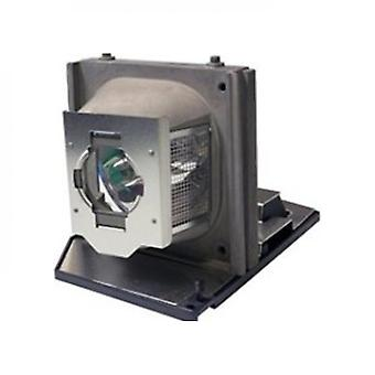Premium Power Replacement Projector Lamp For Hitachi DT00621