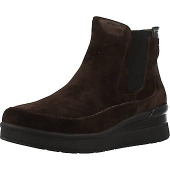 Stonefly Creme 20 Farbe 051 Booties