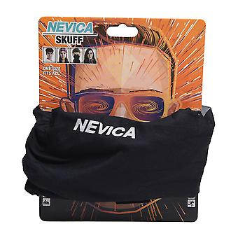 Nevica Unisex Fleece Skuff Neckwarmers Warm Soft