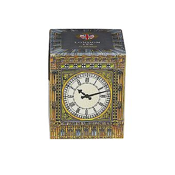 Big ben london tea 10 teabag carton
