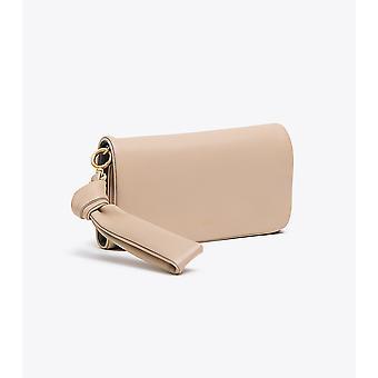 Tory Burch 50352-262 Handbags Female Handbags
