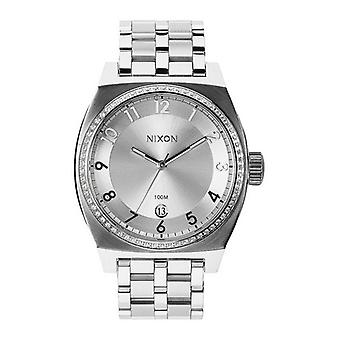 Women Watch Nixon A325-1874-00 (40 mm)