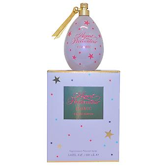 Agent Provocateur Cosmic Eau de Parfum Spray 100ml