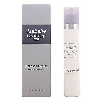 Facial Lotion Ilsactivine Isabelle Lancray