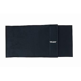 Valeo Neopreen Taille Trimmer