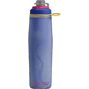 Camelbak Peak Fitness Chill Bottiglia 24oz