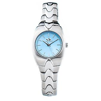 Shows woman Time Force TF2578L - 04 M (32 mm)
