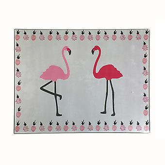 Dexam Flamingo Worktop Saver
