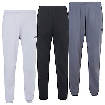 Oakley Mens Foundational Training Wicking Quick Dry Joggers