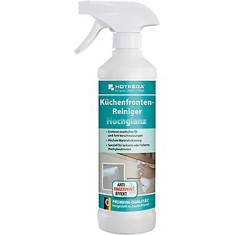 HOTREGA® kitchen front cleaner