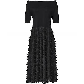 Xenia Design Ditti1 Dress