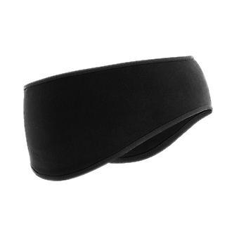 Beechfield Sports Tech Soft Shell Headband
