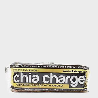 New Chia Taxa Banana Bar Camping Drumetii Alimentare Multi