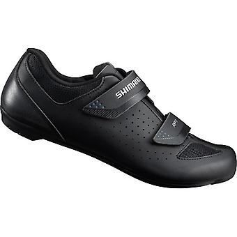 Shimano Rp100 Spd-sl Shoes