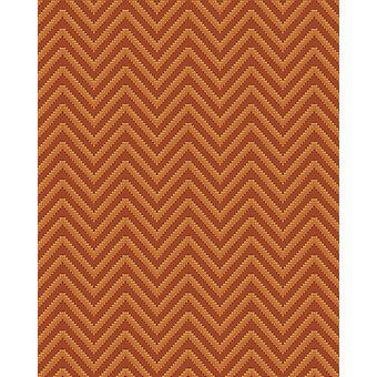 Non woven wallpaper Profhome BA220095-DI