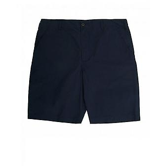 Universal Works Losse Ripstop Cotton Shorts