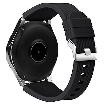 Brățară Samsung Galaxy Watch 46 mm