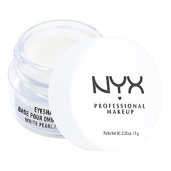NYX Makeup Eye Shadow Base