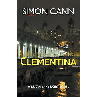 Clementina by Cann & Simon