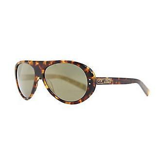 نظارات شمسية للجنسين نايكي NK-VINTAGE76-601-203 (57 مم)