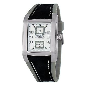 Men's Watch Justina 21782N (35 mm) (Ø 35 mm)