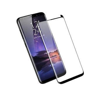 FONU gehärtetes Glas Bildschirm Schutz Samsung Galaxy S8 - 0.33mm