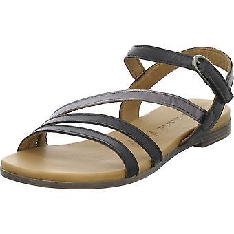 Tamaris 112816124094 Universal Sommer Damen Schuhe